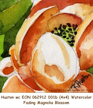 Huston-wc-EON-062912-001c.jpg
