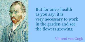 05 Van_GoghVincent