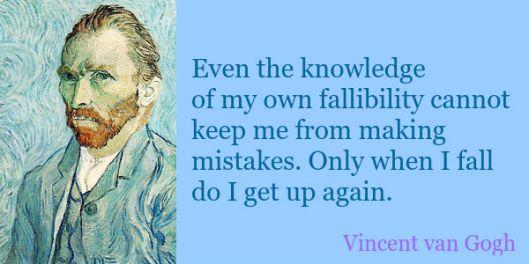 06 Van_GoghVincent