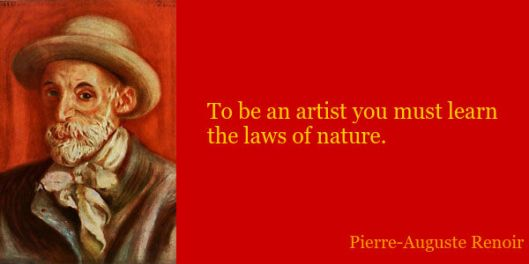 14 Renoir